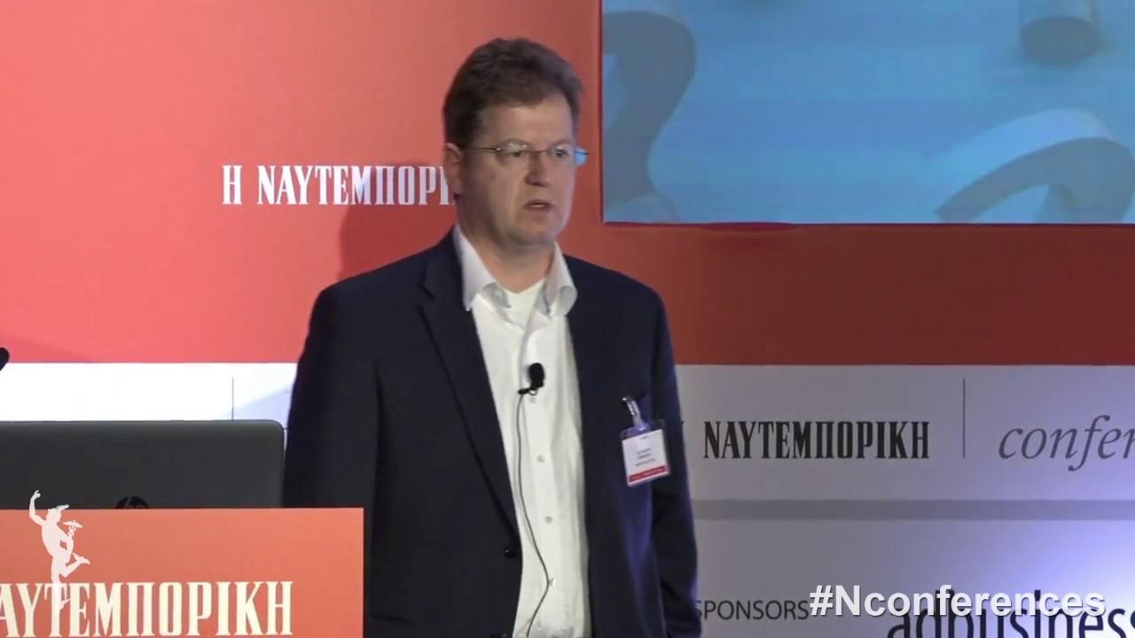 Dr  Karsten Königstein, Managing Director, Smartly Solutions