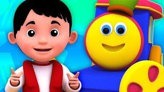 Video Детские стишки и обучающие видео для детей детский телевизор россия MP3, 3GP, MP4, WEBM, AVI, FLV Mei 2019