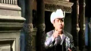 No la voy a engañar (audio) El Trono de Mexico