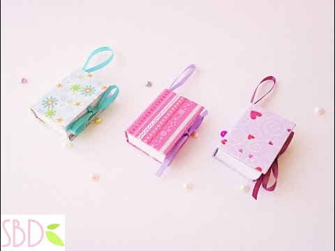 mini notebook portatili - tutorial