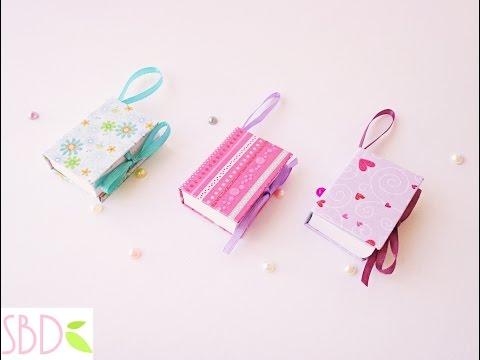 mini notebook portatili - tutorial