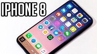 Video iPhone 8 ! MP3, 3GP, MP4, WEBM, AVI, FLV Oktober 2017