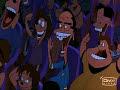 A Goofy Movie – YO, STACEY!