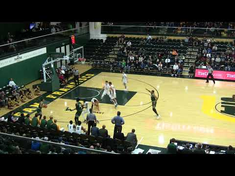 USF-Sacramento State 69-56 (no22 yellow, 19pts., 5 reb)