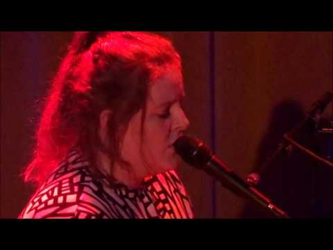 Frances - Borrowed Time, People's Place 19-04-2017