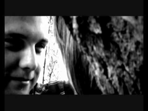 Tekst piosenki For Teens - Jesteś cześcią mnie po polsku