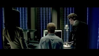 Blackhat   Cyber Hacking Featurette  Hd