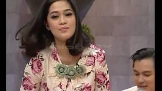Video Baim Wong Ngerayu Gracia Indri MP3, 3GP, MP4, WEBM, AVI, FLV Mei 2019