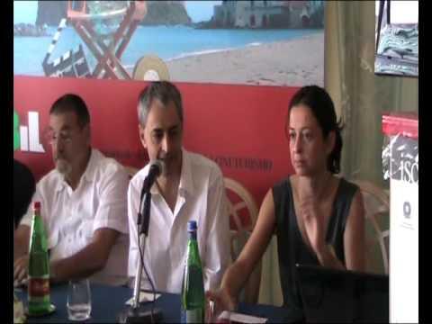 Ischia Film Festival - Secondo Convegno sul Product Placement