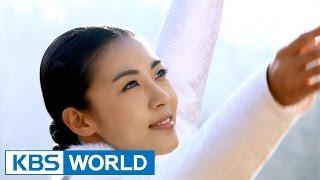 Nonton Hwangjini | 황진이 - Ep.24 Film Subtitle Indonesia Streaming Movie Download