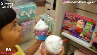 Video JUSTICE - FULL SQUISHY SURPRISE @Justice Indonesia | New Collection February'2019 @Pakuwon Mall MP3, 3GP, MP4, WEBM, AVI, FLV April 2019