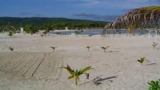 Gran Bahia Principe Jamaica.