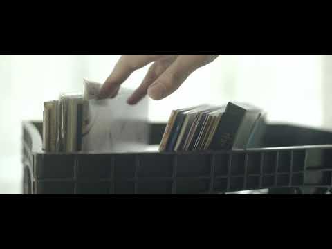 Cheat Codes - Visions (Boehm remix) Video Oficial