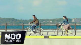 Really Love You | Noo Phước Thịnh | Official Teaser, noo phước thịnh, noo phuoc thinh, ca si noo phuoc thinh, ca sĩ noo phước thịnh