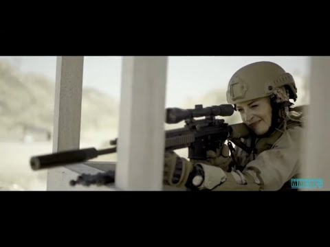 Rogue Warfare: Death of a Nation (2020) | action film-1/5 | mmclips