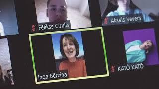 video=kuldigas-novada-labakos-skolenus-sveic-virtuali