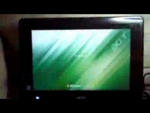 R3DLIN3S - Acer Iconia TAB W500 Windows 7 Tablet Gaming Better Than IPAD 2 Review Play Portal 2. www.planetbng.com R3DLIN3S redlines red lines Full Technical Specificat...