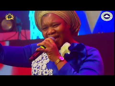 BUKOLA BEKES LIVE @ THE FESTIVAL OF CHAMPIONS 2020