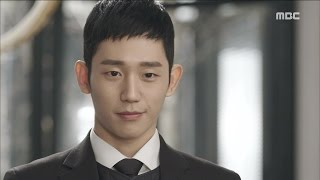 Video [Night Light] 불야성 ep.18 Jung Hae In, showed why come to the gallery. 20170117 MP3, 3GP, MP4, WEBM, AVI, FLV Januari 2018