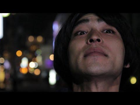 , title : '石指拓朗 / 大人は損得、子どもは気楽(MUSIC VIDEO)'