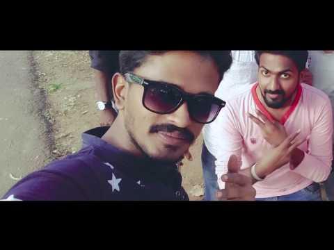 Video Vizhiye    Tamil song download in MP3, 3GP, MP4, WEBM, AVI, FLV January 2017