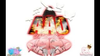 Download Lagu AAO - 09 Clappin Time Mp3