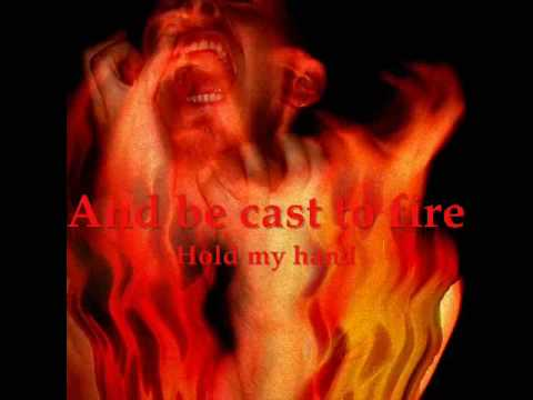 Wolfgang - wolfgang - arise with lyrics Wolfgang is a Filipino heavy metal, hard rock and grunge band formed around 1992 in Manila, Philippines. Wolfgang is notable for...