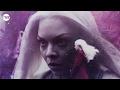 Falling Skies Season 4 (Promo 'Killing Moon')