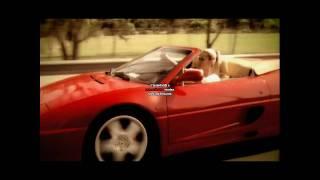 Download Lagu Demet Akalın - Bebek (Yeni 2010) Mp3