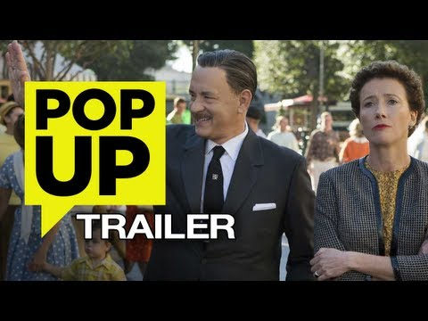 popuptrailer - Watch the US VERSION: http://goo.gl/Y4qrQ Subscribe to TRAILERS: http://bit.ly/sxaw6h Subscribe to COMING SOON: http://bit.ly/H2vZUn Like us on FACEBOOK: htt...
