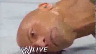 mlg wrestling