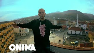 Gold AG - URIME SHQIPNI (Official Video)