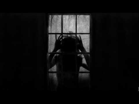 Hadda & Musslo - Tremor [Free Download] - Dubstep