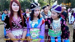 noj-peb-caug-nyob-xeev-phab-yaus-thaib-teb-25122014-2015