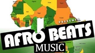 Dj Musical Mix Afro - Beats Music /Afro Soca