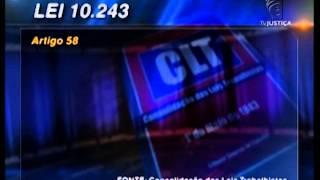 2T TST diz não respeitar CCT em prol da CLT