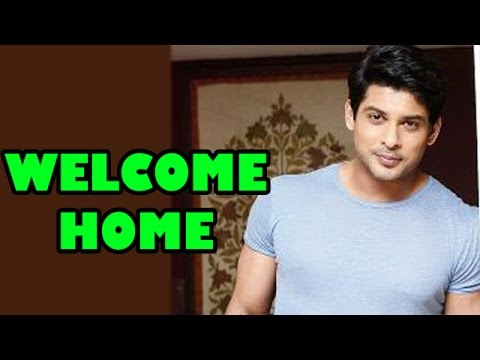 Video Stars ke Bedroom Secrets with Siddharth Shukla | WATCH download in MP3, 3GP, MP4, WEBM, AVI, FLV January 2017