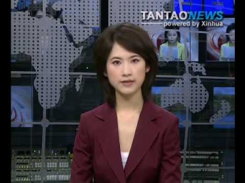 China Building Railways Worldwide