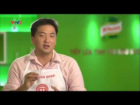 Trải nghiệm ẩm thực xứ Huế với xôi thịt hon ngon hết ý