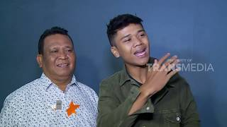 Video KLARIFIKASI Uta, Adik Billy Syahputra Soal Jadi Tukang Parkir MP3, 3GP, MP4, WEBM, AVI, FLV Januari 2019
