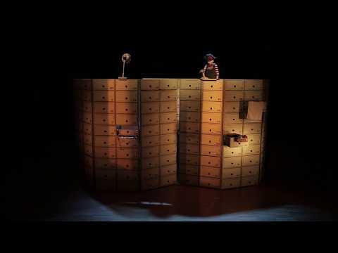 Mimaia Teatro