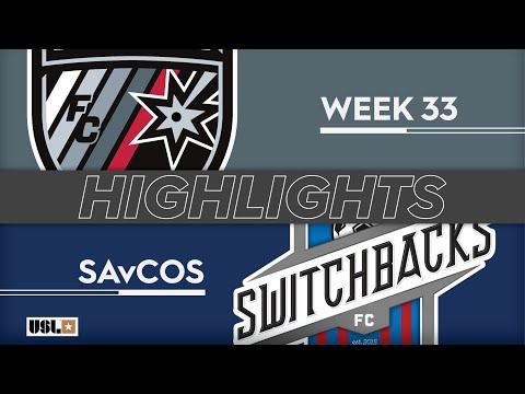 Сан-Антонио - Колорадо Спрингс 2:2. Видеообзор матча 20.10.2019. Видео голов и опасных моментов игры