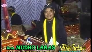 Sragenan Ronggeng Gunung Mudho Laras Sragen Live Jatipuro Kra