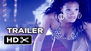 Nonton Lap Dance Trailer 1  2014    Carmen Electra  Briana Evigan Drama Hd Film Subtitle Indonesia Streaming Movie Download