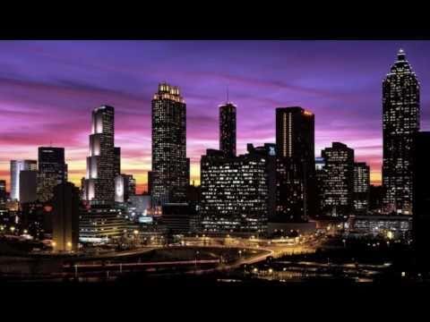 Atlanta (HD)