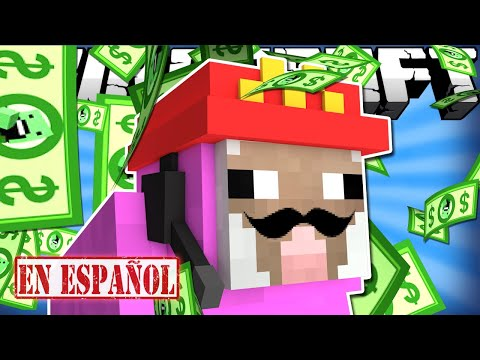 Thumbnail for video 8bzWEMaOupE