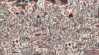 Cass McCombs - It Means a Lot to Know You Care