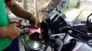 Video Cara Pasang Lampu Tembak Transformers MP3, 3GP, MP4, WEBM, AVI, FLV Juli 2018