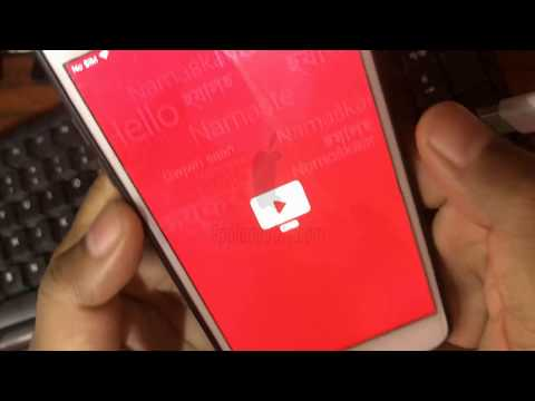 How To Use JioTV Live TV App without Jio SIM Card on iPhone ?