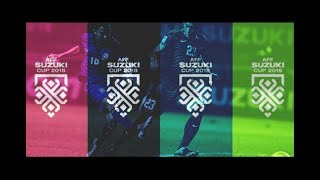 Video AFF Suzuki Cup 2018 ▪ Amazing Skills & Goals ▪ PROMO MP3, 3GP, MP4, WEBM, AVI, FLV Oktober 2018